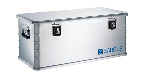 Zarges Box Alu 81 Liter